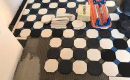 tegelzetter-menno-burgers-amsterdam-natuursteen-mozaiek-vloeren-wanden-badkamer-zwembad-keramische-tegels-vloer-winckelmans-patroonvloer-rijswijk_2