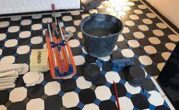 tegelzetter-menno-burgers-amsterdam-natuursteen-mozaiek-vloeren-wanden-badkamer-zwembad-keramische-tegels-vloer-winckelmans-patroonvloer-rijswijk_3