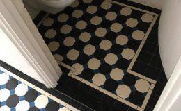 tegelzetter-menno-burgers-amsterdam-natuursteen-mozaiek-vloeren-wanden-badkamer-zwembad-keramische-tegels-vloer-winckelmans-patroonvloer-rijswijk_4