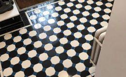 tegelzetter-menno-burgers-amsterdam-natuursteen-mozaiek-vloeren-wanden-badkamer-zwembad-keramische-tegels-vloer-winckelmans-patroonvloer-rijswijk_5
