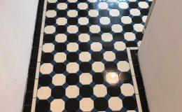 tegelzetter-menno-burgers-amsterdam-natuursteen-mozaiek-vloeren-wanden-badkamer-zwembad-keramische-tegels-vloer-winckelmans-patroonvloer-rijswijk_6