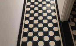 tegelzetter-menno-burgers-amsterdam-natuursteen-mozaiek-vloeren-wanden-badkamer-zwembad-keramische-tegels-vloer-winckelmans-patroonvloer-rijswijk_7