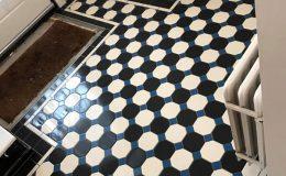 tegelzetter-menno-burgers-amsterdam-natuursteen-mozaiek-vloeren-wanden-badkamer-zwembad-keramische-tegels-vloer-winckelmans-patroonvloer-rijswijk_8