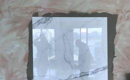 tegelzetter-menno-burgers-amsterdam-natuursteen-mozaiek-vloeren-wanden-badkamer-zwembad-vloer-terras-keramische-tegels-wand-keuken_2