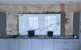 tegelzetter-menno-burgers-amsterdam-natuursteen-mozaiek-vloeren-wanden-badkamer-zwembad-vloer-terras-keramische-tegels-wand-keuken_3
