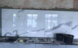 tegelzetter-menno-burgers-amsterdam-natuursteen-mozaiek-vloeren-wanden-badkamer-zwembad-vloer-terras-keramische-tegels-wand-keuken_5