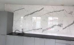 tegelzetter-menno-burgers-amsterdam-natuursteen-mozaiek-vloeren-wanden-badkamer-zwembad-vloer-terras-keramische-tegels-wand-keuken_6