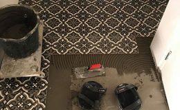tegelzetter-menno-burgers-amsterdam-natuursteen-mozaiek-vloeren-wanden-badkamer-zwembad-keramische-tegels-vloer-patroon-parket-10