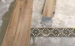 tegelzetter-menno-burgers-amsterdam-natuursteen-mozaiek-vloeren-wanden-badkamer-zwembad-keramische-tegels-vloer-patroon-parket-1a