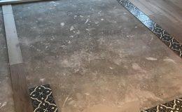 tegelzetter-menno-burgers-amsterdam-natuursteen-mozaiek-vloeren-wanden-badkamer-zwembad-keramische-tegels-vloer-patroon-parket-2