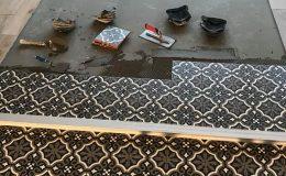 tegelzetter-menno-burgers-amsterdam-natuursteen-mozaiek-vloeren-wanden-badkamer-zwembad-keramische-tegels-vloer-patroon-parket-4