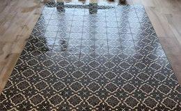 tegelzetter-menno-burgers-amsterdam-natuursteen-mozaiek-vloeren-wanden-badkamer-zwembad-keramische-tegels-vloer-patroon-parket-5