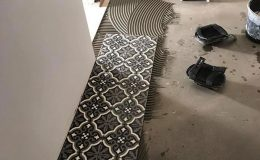 tegelzetter-menno-burgers-amsterdam-natuursteen-mozaiek-vloeren-wanden-badkamer-zwembad-keramische-tegels-vloer-patroon-parket-9
